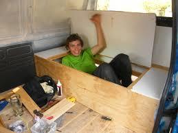 comment faire une banquette de cuisine fabriquer un banc fabriquer un banc comment fabriquer un
