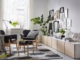 YPPERLIG Collection - IKEA Get Inspired Living Room Decor Ikea Moving Guide Ikea Used Its Existing Inventory To Create The Onic Extraordinary Table White Coffee Marble Set Cozy Design Ideas Rooms Tips To Choose Perfect Arm Chairs Sofas Qatar Blog Living Room Open Plan White Space With Kitchen Units Knoll New Collaboration Features Robotic Fniture For Small Stores Like 10 Alternatives Modern Fniture 20 Catalog Home And Furnishings Sofa Yellow Best 2017 Area This Pink Recliner Chair Has Been A Sellout Success