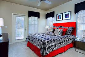 Southpoint Jacksonville Apartments and Houses For Rent Near