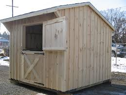 Shed Row Barns For Horses by One Stall Horse Barn Modular Shedrow Barn