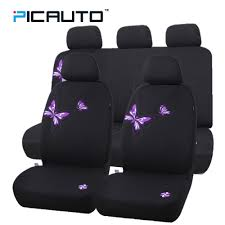 Buy Truck Seat Covers And Get Free Shipping On AliExpress.com Seatsaverscom Truck Seat Covers Custom Canvas Waterproof Amazoncom Fhfb102114 Full Set Classic Cloth Car Gray Comfoseat We Offers You Cheap With A Good Quality New Quality Greyblack Seat Covers Set Tailored For Man Tgl Tgx Tga Prym1 Camo For Trucks And Suvs Covercraft 19942002 Dodge Ram 2040 Consolearmrest Caltrend Retro Camouflage Fit Best A25 Toyota Pickup Front Solid Bench Charcoal Fia The Leader In Universal