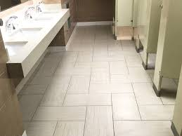 floor windmill tile pattern herringbone floor tile 12x24 tile