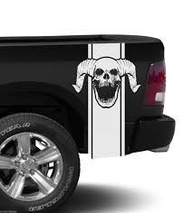 2018 For 2xdodge Ram Stripe Logo Graphic Decal Sticker Side Rear ... Truck Charges Through Police Line Graphic Video Youtube 19 Vintage Truck Graphic Black And White Download Huge Freebie Tailgate Decals Fresh 2x Side Stripe Decal Graphic Body Kit Vehicle Vector Racing Background Shopatcloth Ford F150 Wrap Design By Essellegi 2018 For 2xdodge Ram Logo Sticker Rear 2015 2016 2017 Gmc Canyon Bed Stripes Antero American Flag Flame Car Xtreme Digital Graphix Phostock Livery Abstract Shape Hot Sale Universal Sports Stickers Auto 42017 Chevy Silverado Shadow 3m Vinyl Graphics