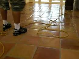 mexican tile cleaning grout cleaning miami stripping sealing