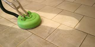 tile grout cleaning omaha carpet cleaning company omaha