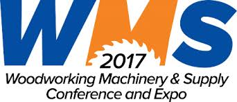 wms 2017 woodworking machinery u0026 supply expo woodworking network