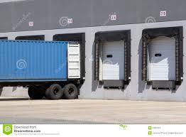 Warehouse Truck Loading Stock Image. Image Of Tracktor - 2381319 Bay City Sanitation Worker Struck By Pickup Truck While On The Job Gallery Disposal Surf And Turf Tampa Food Trucks Truck Trailer Stock Image Image Of Storage Transport 33230049 Update Pat Highway Reopens After Semitruck Crash Victoria Buzz Hazmatsalescom 2002 Freightliner Fl80 105 Hazmat Large Unloading Warehouse Stock Photo 31838167 Hackney Beverage Dimension Bodies Rv Madd Mex Cantina Catering Mexican Asian Cali 45 Ton Bay City Truck Crane With 90 Ft Boom Randazzo Enterprises