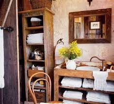 Bathroom Sophisticated 37 Rustic Decor Ideas Modern Designs In Country Style Accessories Of
