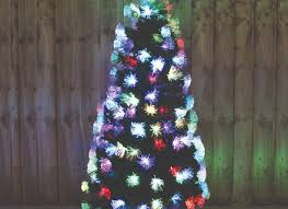 6ft Artificial Christmas Tree Bq by Images Of Black Fibre Optic Christmas Tree 6ft Halloween Ideas