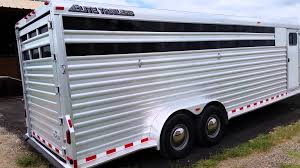 FOR SALE- 2013 Elite 6 Horse Trailer Stock Combo Like New - YouTube Forsale Central California Truck And Trailer Sales Sacramento Best 25 Semi Trailers For Sale Ideas On Pinterest Small Home Silonaczepy I Cementonaczepy Sprzeda Skup Kompresory Used 2005 Reinke 48 X 102 Combo Flatbed Trailer For Sale In Nc 1093 Eclipse Wireline Eline Trucks 2013 Elite 6 Horse Stock Combo Like New Youtube Circle D 22ft 5900 Colt Bruegman 1993 Brush Bandit Tp 60 Chipper Chipbox Ebay Available Platforms Spevco Garbage Compactor Truckroad Sweeper Truck Combination Used Hackney 16 Bay Beverage Az 1101