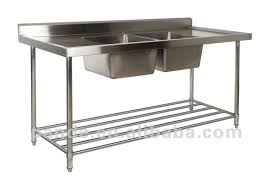 Fish Cleaning Station With Sink by Sink Faucet Design High Quality Whitehaus Outdoor Stainless Steel