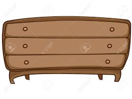 Apothecary Chest Plans Free by Chest Of Drawers Stock Photos U0026 Pictures Royalty Free Chest Of
