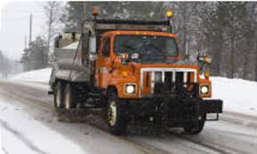 MDOT Says Tracking Plow Trucks Now Possible On The Internet | News ... Tennessee Dot Mack Gu713 Snow Plow Trucks Modern Truck Department Of Transportation Shows Off New Plow Trucks News Dodge Page 19 Plowsite Western Hts Halfton Snplow Western Products Pair 1994 Volvo We42 Maine Financial Group Vocational Freightliner Snow Diesel Resource Forums Nysdot On Twitter Are Ling Up To Get More Salt Nyc Hit The Streets 65degree Day For Drill 1979 Gmc Truck