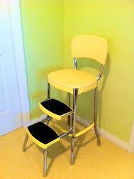 Cosco Folding Chairs Target by Furniture Beautiful Cosco Fabric Seat And Back Folding Chair