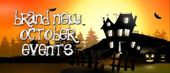 Halloween Express Locations Omaha Ne by Create Discover Learn Play