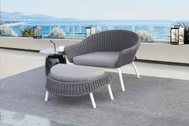 Infinity Lounge Chair_ARTITURE Ethimo Finity Lounge Armchair Tattahome Infinity Chaise Lounge Mondo Contract Zero Gravity Chair Parts Buy Partsinfinity Chairzero Product On Alibacom Woman Looking At Sea Sitting Lounge Chair By Finity Design Exllence Design Caravan Sports Oversized Beige Metal Patio Review Ethimo Armchair I Casa Group Black 2pack Lc525im