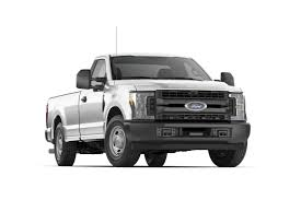 100 240 Truck 2019 Ford Super Duty F250 XL Model Highlights Fordcom