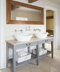 Family Bathroom Ideas – Family Bathrooms Designs For All The Family 60 Best Bathroom Designs Photos Of Beautiful Ideas To Try 40 Design Top Designer Bathrooms 18 Shabby Chic Suitable For Any Home Homesthetics 50 Small That Increase Space Perception Rustic Inspired By Natures Beauty Latest Inspire Realestatecomau 100 Decorating Decor Ipirations For 5 Country Bathroom Ideas Transform Your Washroom The English Fniture Ikea 10 On A Budget Victorian Plumbing 3 Using Moroccan Fish Scales Mercury Mosaics