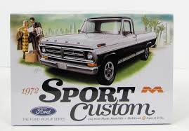 1972 Ford Sport Custom Truck Model Kit Moebius 1220 1/25 | Ford ... 70 F12001 Lightning Swap Ford Truck Enthusiasts Forums M2 Machines 164 Auto Trucks Release 42 1967 F100 Custom 4x4 51 Awesome Fseries Old Medium Classic 44 Series 1972 F250 Highboy W Built 351m Youtube 390ci Fe V8 Speed Monkey Cars 1976 Gmc Luxury Interior New And Pics Of Lowered 6772 Ford Trucks Page 23 Jeepobsession F150 Regular Cab Specs Photos Modification Tow Ready Camper Special Sport 360 Restored Pickup 60l Power Stroke Diesel Engine 8lug Magazine 1968 Side Hood Emblem Badge Right Left Factory