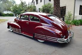 1947 Chevrolet Fleetline - The Finn Fleetline 1947 Chevrolet Fleetline The Finn Andrew Mccolgan Auto Restoration Vintage Classic Car Truck Ar 1953 Chevy 12 Ton Panel Truck Barn Find Patina Running And Driving Tci Eeering 471954 Suspension 4link Leaf Customer Gallery To 1955 Custom Red Hills Rods Choppers Inc Gmc Pickup Brothers Parts 1952 3100 Special Delivery Hot And Restomods Advance Design Wikipedia