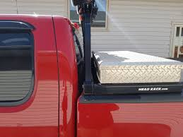 Toolbox To Back Rack Fill Panel - 2014-2018 Silverado & Sierra Mods ... Head Racks For Trucks Beautiful Brack Truck Side Rails Back Rack Amazoncom Rack 12500 Bed Headache Automotive You Can Now Have A Brack And Trifecta Trifold Soft Tonneau 387929 Magnum Installation With A 10518 G0485786 Superduty Brack Asurement Request Ford Enthusiasts Forums Frame Aftermarket Accsories Louvered Racks Rollover Protection An Engine Wildfire Today Safety Mobile Living Suv Brack No Drill Youtube