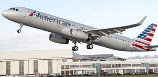 American Airlines Executive Platinum Desk by American Airlines Overhauls Boarding Groups Awardwallet Blog