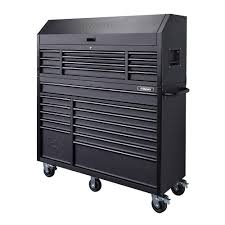 Amazon.com: 56 In. 23-Drawer Tool Chest And Rolling Cabinet Set ... Shop Truck Tool Boxes At Lowescom Stylized Husky Box Parts Cabinets Cabinet Replacement Locks Best Resource Tools Review Drawer Chest 25 In Cantilever Mobile Job Box230380 The Home Depot Review Dzee Toolbox 2016 Ram 1500 Dz8170l Etrailercom Youtube Northern Equipment Locking Alinum Sidemount Attractive Rolling Set And Then Kobalt 37 Inch Low Profile Truck Box Fits Toyota Tacoma Product