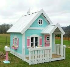 Photo Of Big Playhouse For Ideas by Imagine That Playhouses The Big Playhouse Xl çocuklar Için