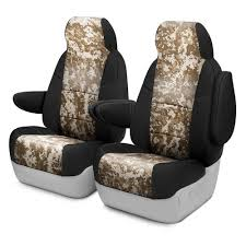 Buy > Coverking® CSC2PD07RM1068 - Digital 1st Row Camo Sand Custom ...