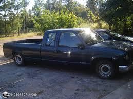 1988 Chevy Cheyenne Truck, 1988 Chevy Truck | Trucks Accessories And ...