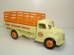 Dinky Farm Truck.Visit My Web Site Www.code3transfers.co.uk To See ... Custom Toy Trucks Moores Farm Toys Wyatts Semis Tonka Classic Steel Mighty Loader Truck Wwwkotulascom Free Models Farmer Bigdaddy Tractor Trailer Car Collection Case Carrier Transport Trikes Kid Cars Cycling Gear The Home Depot Rcrobot Collection On Ebay 1960 Ford F100 With Old 116th Big Farm John Deere Ram 3500 Dually Skidloader And 5th Tow Large Action Series Brands Products Pump Garbage Air