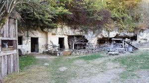 20161031 162023 large jpg picture of la vallee troglodytique des