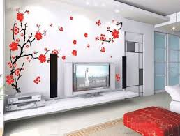 Best Living Room Paint Colors 2018 by Trending Living Room Paint Colors U2013 Modern House