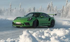 2019 Porsche 911 GT3 RS First Drive: Plenty Of Porsche | Review ... 2018 Porsche 718 Cayman Review Ratings Edmunds Cool Truck For Sale At Cayenne Dr Suv S Hybrid Fq 2011 Photos Specs News Radka Cars Blog Dashboard Warning Lights A Comprehensive Visual Guide 2015 Macan Configurator Goes Live With Pricing Trend Driving A 5000 Singercustomized 911 Ruins Every Other 2017 Ehybrid Test Car And Driver For Truckdomeus Rare 25th Anniversary Edition The Drive Pickup Price Luxury New Awd At Overview Cargurus