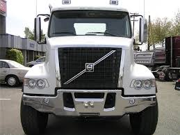 100 Truck For Sale In Pa VOLVO TRUCKS FOR SALE IN PA
