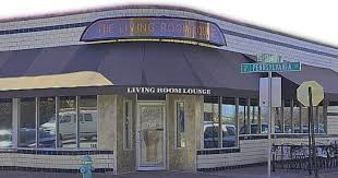 the living room lounge upcoming events in indianapolis on do317