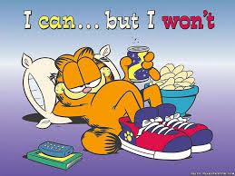 Garfields Halloween Adventure Book by 64 Best Garfield Images On Pinterest Garfield Pictures Garfield