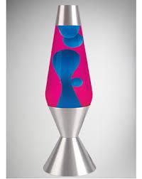 Mathmos Lava Lamp Nz by Giant Lava Lamps For Sale Uk Hankodirect Decoration