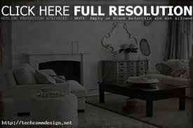 Cheap Living Room Sets Under 200 by 12x16 Living Room Ideas Living Room Mommyessence Com