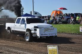 ITPA | Classes Truck Puller Gone Awol Google Search 300 Feet Or 9144 1992 Dodge W250 Sled Pull Truck Wicked Ways Pernat Haase Meats Four Wheel Drive County 2012 Kennan Pulls 84 Ram Youtube Wny Pro Pulling Series 25 Street Diesels The 1st Gen Pulling Thread Diesel Dodge Cummins 164 Die Cast Pulling Trucks 1799041327 For Trucks Sake Learn Difference Between Payload And Towing 1999 Dodge 2500 Cummins A Dump The Race To At Its Best Drivgline Scheid Extravaganza 2016 Super Bowl Of I Just Bought Cheap Of My Dreams