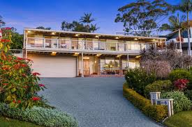 100 Pacific Road 58 Palm Beach NSW 2108 SOLD Nov 2018