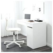 Ikea Besta Burs Desk by Desk 35 Ergonomic Ikea Besta Burs High Gloss White Desk