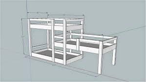 triple bunk bed u2026 pinteres u2026