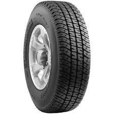 Michelin LTX A/T2 (R) LT265/70R17/E 121R Light Truck Tire By ... Allweather Tires Now Affordable Last Longer The Star Best Winter And Snow Tires You Can Buy Gear Patrol China Cheapest Tire Brands Light Truck All Terrain For Cars Trucks And Suvs Falken 14 Off Road Your Car Or In 2018 Review Cadian Motomaster Se3 Autosca Bridgestone Ecopia Hl 422 Plus Performance Allseason 2 New 16514 Bridgestone Potenza Re92 65r R14 Tires 25228 Tyres Manufacturers Qigdao Keter Sale Shop Amazoncom Gt Radial