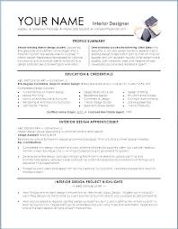 Graphic Design Resume Samples Example Stolen Fresher Designer Sample Pdf