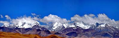 mountain ranges of himalayas interesting facts and information about himalaya mountain range