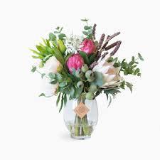100 Flannel Flower Glass Shop Realistic Artificial S Wedding S Artificial