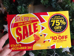 7 Ways To Save At Bath Body Works Semi-Annual Sale (LIVE NOW!) How To Track An Amazon Coupon Code After A Product Launch Can I Activate Products Included The Paragon Mac Wpengine 20 4 Months Free Hosting Special Yumetwins December 2019 Subscription Box Review Inktoberfest 2018 Day 16 Crayola With Lynnea Hollendonner Laravel Vouchers News Printable Jolly Holiday Gift Tags The Budget Mom Welcome Back Katie Alice Enhanced Ecommerce Via Google Tag Manager Implementation Guide Wormlovers Posts Facebook Use One Coupon Code For Multiple Discounts In