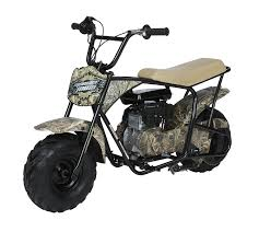 Amazon.com: Monster Moto - Gas Mini Bike - 80CC/2.5HP Without ... Difference Between Wrangler Sport And Rubicon Upcoming Cars 20 Honda Trx 450r Rebel Flag Seat Cover Trotzen Sports Atc 250sx 8587 Torc Motorcycle Helmets Custom Fit Covers 2017 Cb1100 Ex Ride Review Retro In The Best Possible Way Memphis Shades 185 Classic Deuce Gradient Black Windshield The Confederate Flag And Hamilton Getting Nations Symbols Right Benicia Hotels Stained Glass A Nod To History Yamaha Blaster Shock 134628 1966 Chevrolet Chevelle Rk Motors For Sale