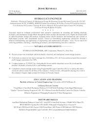 Writer Resume Word Template Free Samples Examples Medical Objective